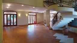 Casa para alugar, 530 m² por R$ 10.000,00/mês - Jardim Aclimação - São José do Rio Preto/S