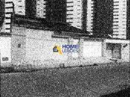Casa à venda com 4 dormitórios em Santa esmeralda, Arapiraca cod:42452