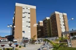 Apartamento de 2 Dormitórios em Condomínio Fechado com uma Maravilhosa Estrutura.