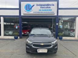 CHEVROLET Onix Hatch 1.0 4P FLEX LT