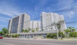 Apartamento à venda com 2 dormitórios em São sebastião, Porto alegre cod:EL50874602