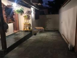 Casa de 4 quartos, 2 suítes, 4 vagas de garagem, Bairro Jaraguá, Belo Horizonte/MG