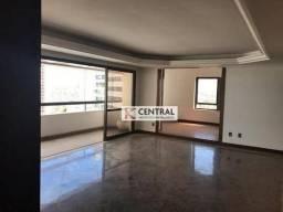 Cobertura triplex residencial à venda, Horto Florestal, Salvador - CO0015.