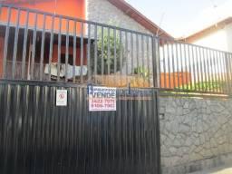 Casa de 4 quartos, suíte, 4 vagas de garagem, Bairro Jardim Paquetá, Belo Horizonte/MG