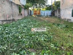 Terreno à venda, 928 m² por R$ 850.000 - Cabula - Salvador/BA