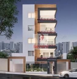 Apartamento a venda no Barreiro, a 1km da Puc Barreiro. Exclusiva varanda gourmet e acabam