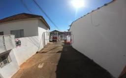 Casa para alugar com 2 dormitórios em Centro, Franca cod:I00077
