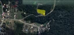 Terreno à venda, 4500 m² por R$ 1.390.000,00 - Barra - Balneário Camboriú/SC