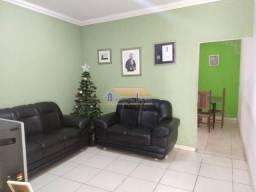 Título do anúncio: Casa à venda com 5 dormitórios em Trevo, Belo horizonte cod:43333