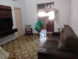Casa à venda com 3 dormitórios em Engenho de dentro, Rio de janeiro cod:M71307