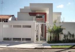 Casa, terreno, construção e imóvel