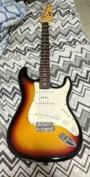 Guitarra Tagima Memphis MG-30