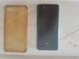 LG Q6 Plus 64Gb
