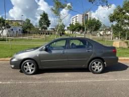 Corolla XEI 1.8 AUT 2005 - 2005