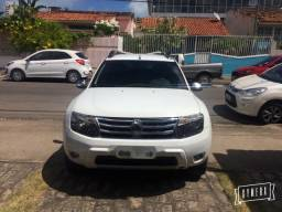 Duster 2012 Completa Manual - 2012