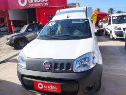Fiat Fiorino  Hard working 1.4 ,2020