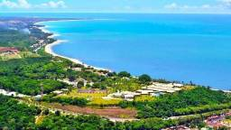 Super oportunidade de verão, lotes na praia de Taperapuã