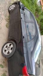 Corolla 08/09 - 2009