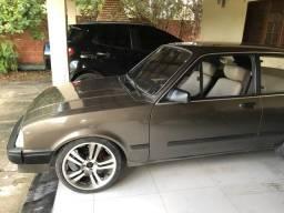 Chevette 1.6 DL - 1991