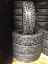 Lugar de pneus bom e barato e na rl pneus