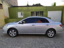 Corolla Xei Flex - 2010
