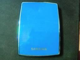 HD Samsung externo 500 GB