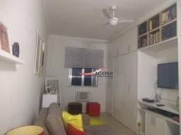 Apartamento à venda, 32 m² por R$ 380.000,00 - Flamengo - Rio de Janeiro/RJ