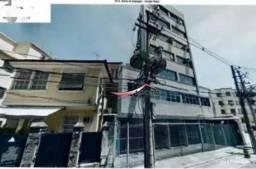 Prédio, 2000 m² - venda por R$ 4.600.000,00 ou aluguel por R$ 25.000,00/mês - Rio Comprido