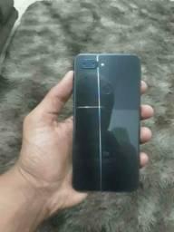 Xiaomi MI8 lite 64GB 4GB Ram