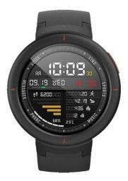 Relógio inteligente smarthwach xaomi Amazift Verge
