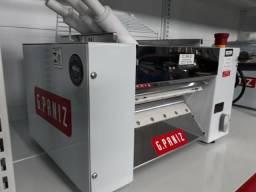 CL-300 Cilindro bandeja inox G.Paniz