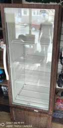 Freezer Vertical Fricon 402l