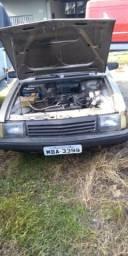 Chevette 1.6/s 90/91 - 1990