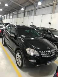Mercedes blindada diesel - 2009