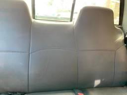 Camionete S10 Advantage Flex 2009 4x2 Cab. Dupla - 2009