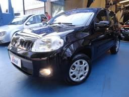 Fiat Uno 1.4 Evo Economy 8v Flex 4p Manual Completo 2012 - 2012