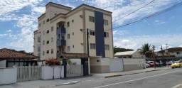 Vende apto no bairro Guanabara com 2 quartos