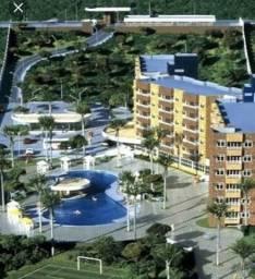 Flat Gran Solare Resort Lençois Barreirinhas