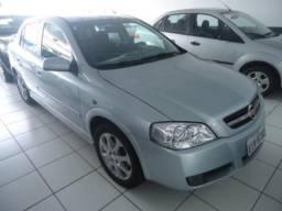 Veículo Chevrolet / Astra 2010 - 2010
