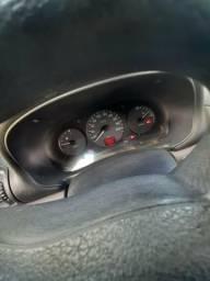 Carro Sedan 2002 - 2002