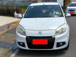 Renault Sandero 2013 - 2013
