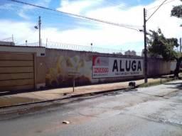 Terreno para alugar em Parque amazônia, Goiânia cod:AR60