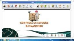 Sistema_vendas p/ notebook e netbooks