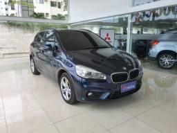 BMW 220i 2.0 Cat GP 16V Turbo Active Flex 2016 - Bruno 021.96425.9676 - 2016