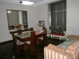 Apartamento residencial à venda, Glória, Rio de Janeiro - AP0379.