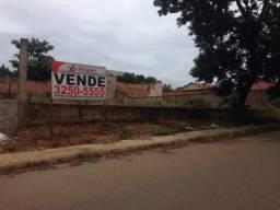 Terreno à venda em Jardim helvécia, Aparecida de goiânia cod:AR2804
