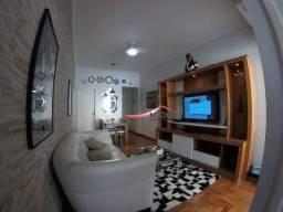 Apartamento à venda, 80 m² por r$ 645.000,00 - glória - rio de janeiro/rj