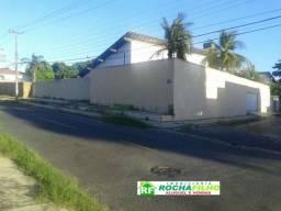 Casa, Ininga, Teresina-PI
