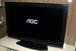Tv Digital 32 polegadas AOC