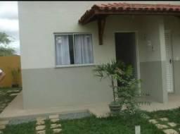 Alugo casa no Condomínio Vivendas do Bosque - Vitória da Conquista - BA